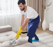 Grupo Villa Empresas de Limpieza