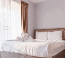Grupo Villa Hoteles y Restauración